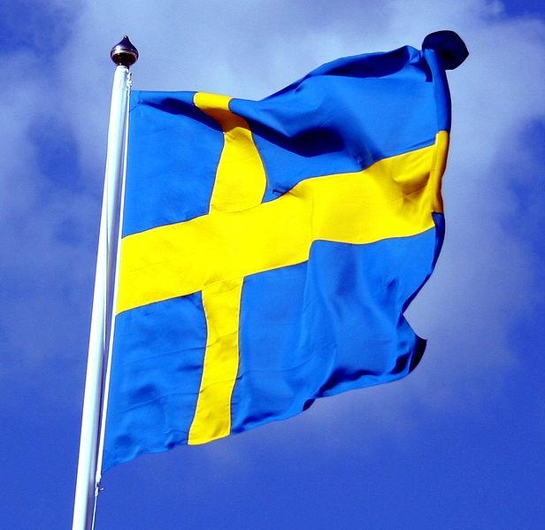 Vapormatt Scandinavia, Vapormatt AB