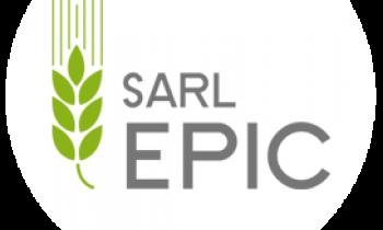Sablage humide, EPIC Sarl, Philippe Planche, Vapormatt, Wet balsting