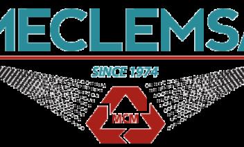 Meclemsa logo