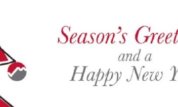 Vapormatt Christmas wishes