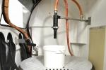 Vapormatt Cougar Wet Blasting Cabinet