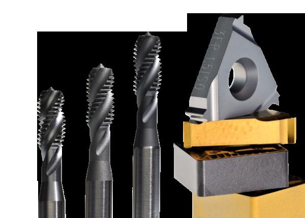 Edge honing tools